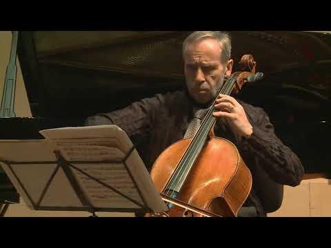 Popper Suite for 2 Cellos Op.16