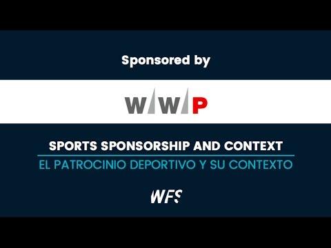 WFS: SPORTS SPONSORSHIP & CONTEXT