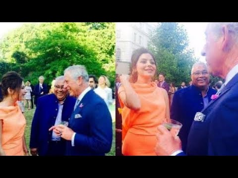 kanika-kapoor's-photos-with-prince-charles-go-viral-as-the-royal-tests-positive-for-coronavirus