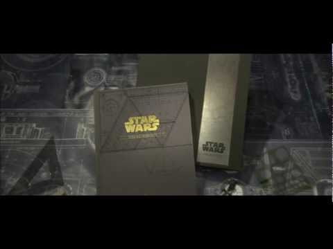 star wars blueprints book