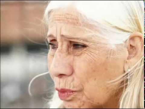 La Cancion Mas Triste Para Las Madres Yolanda Del Rio