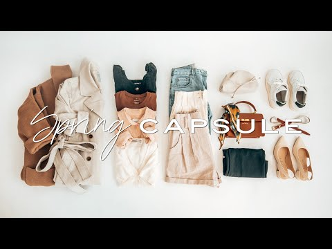 12-pieces,-42-outfits-spring-capsule-wardrobe-|-spring-outfit-ideas-ft-everlane-|-miss-louie