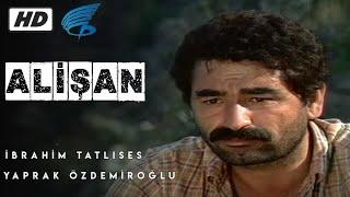 Alişan - Türk Filmi (İbrahim Tatlıses)