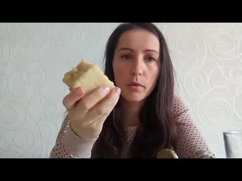 Etnomagazin.ru Как определить качественный прополис в домашних условиях.