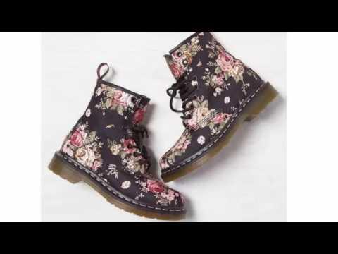 e21538d29 احذية شتاء 2017 - احذية شتوية انيقة للبنات - Girls boots Shoes for winter  -part 2-