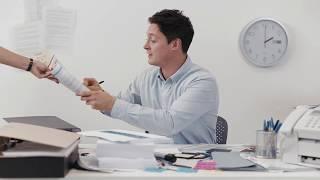 Erschließen Sie bei 53% Ihrer Mitarbeiter eine höhere Produktivität (CH Version)
