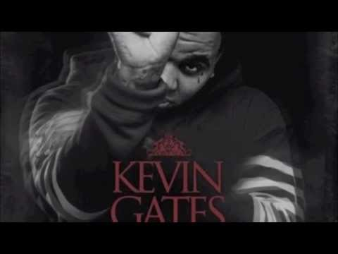 Kevin Gates - Stranger Then Fiction