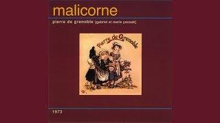 Malicorne - Bransles de Bourgogne (officiel)