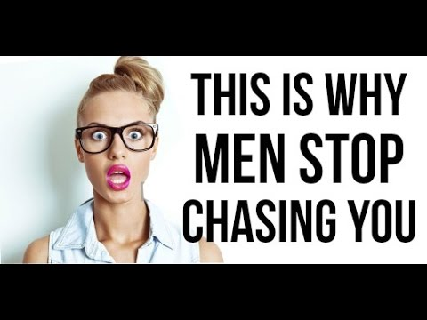 4 Mistakes Women Make That Makes Men Pull Away After The First Date