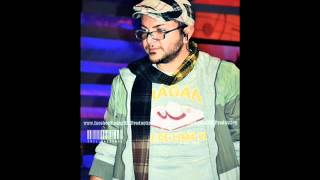 Rehim Rehimli   Popuri    mp3 audio