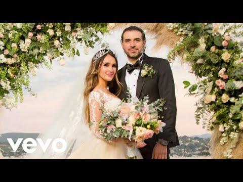 Dulce María - Presentimiento Ft. Paco Álvarez (Video Oficial)