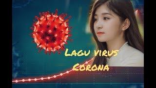 Gambar cover Lagu virus corona - dari TKI
