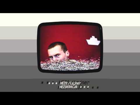 Клип Mezo - Aniele feat. Liber