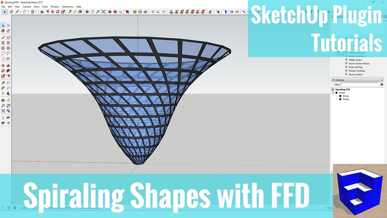 Sketchup plugins free download 2017 | Installation for