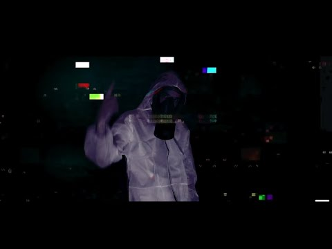 Youtube: Robse – The Mask –  (Prod : Art Aknid)