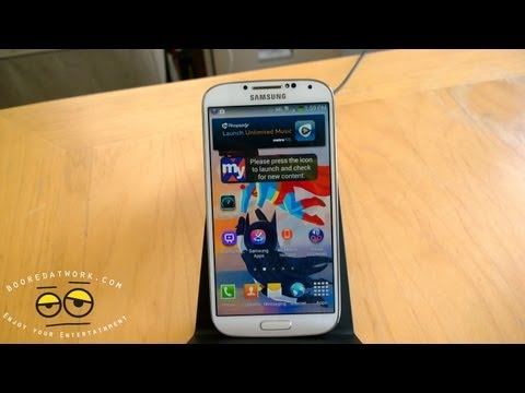 metro-pcs-samsung-galaxy-s4-unboxing-&-review