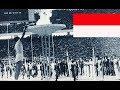 MENGENANG ASIAN GAMES -1962 DI INDONESIA
