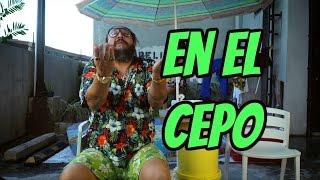 Video En El Cepo I Charls Lattan download MP3, 3GP, MP4, WEBM, AVI, FLV November 2017