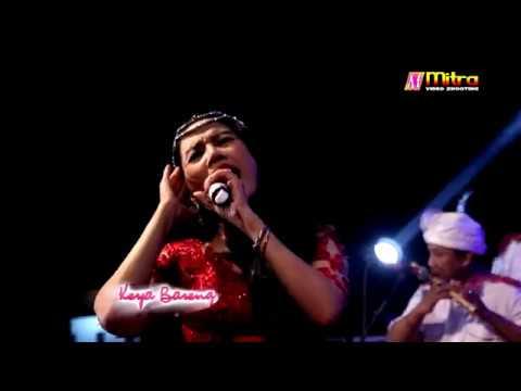 Semakin Sayang Semakin Kejam,,,,Bunda Rita Sugiarto Live Bareng Maherta Pemalang
