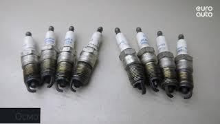 Двигатель Hummer для H2 2003-2009