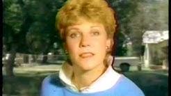 A Little Good News-Ann Murray (Original 1983 Video)