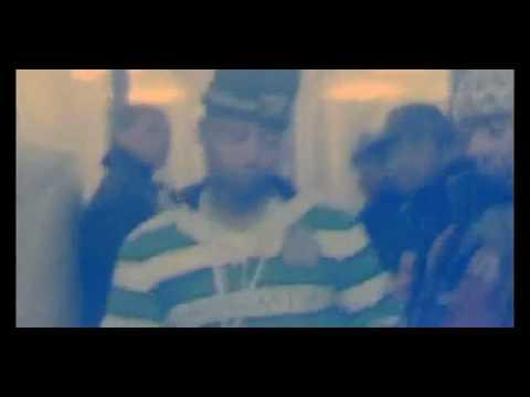 Juelz Santana feat. Jim Jones & Tobb Cobain - Forever Harlem (Uncensored)