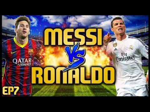 Gambar Meme Lionel Messi