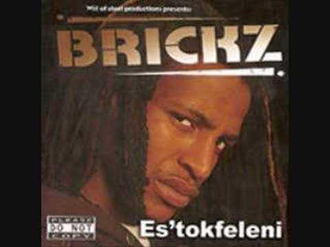 andapende - brickz (zola remix)