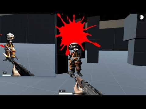 Full Download] Modular Multiplayer Fps Engine Photon 2 Pun2
