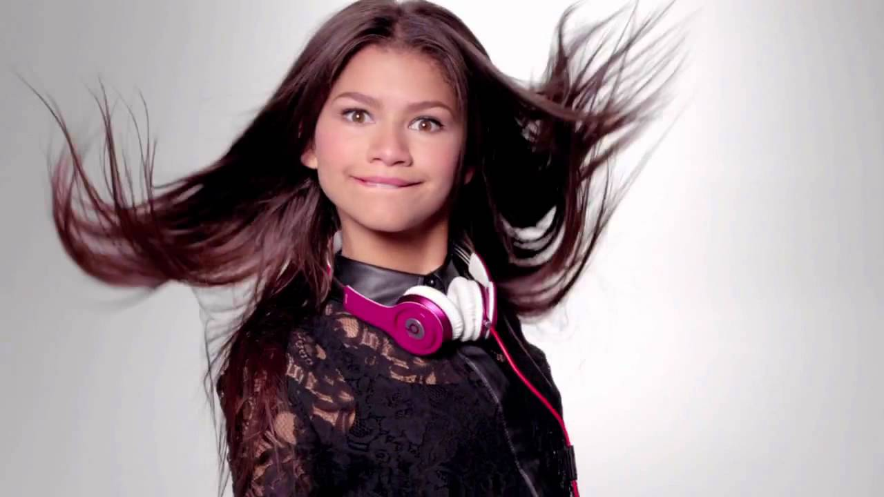 Beats by dre color commercial youtube