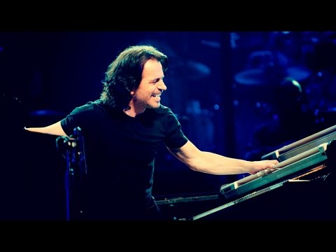 music mp3 yanni 2006