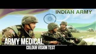 Colour blindness /Colour vision treatment contect 8318689085