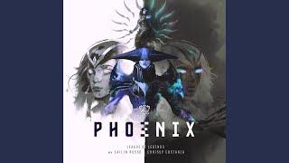 Download Lagu Phoenix mp3