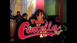 SPOT_Toño Centella-Chacalito_Los Timpanos_DOM/06/ABRIL2014_ALEX ESTRELLA PRODUCCIONES