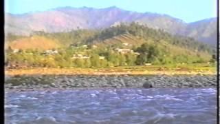 Urdu Speech: Hasti Bari Tala aur Irtiqae Insaniyiat By Hazrat Mirza Tahir Ahmad Jalsa Rabwah 1962