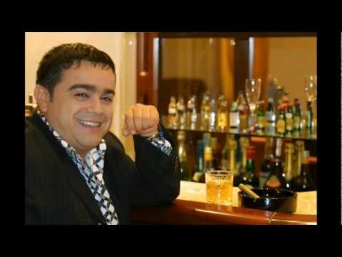 Adrian Copilul Minune - Chef de chef