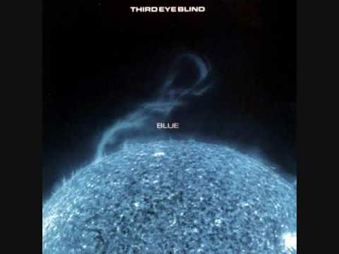Wounded by Third Eye Blind