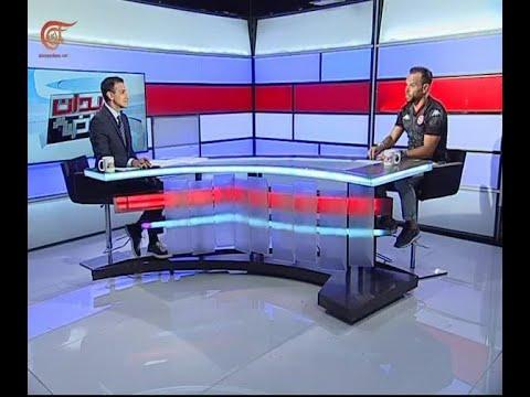ميدان الرياضة | 15-07-2019 | 2019-07-15  - نشر قبل 9 ساعة