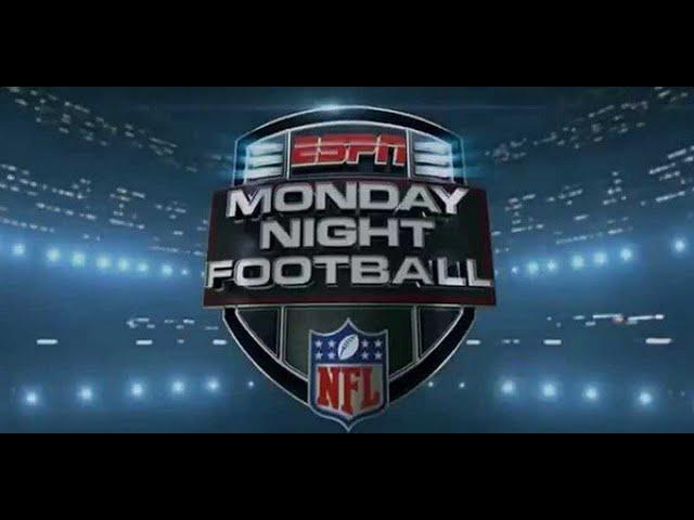 NFL Week 7 Draftkings Picks + Fanduel Picks - Monday Night Football Picks 10/26/20 #draftkings