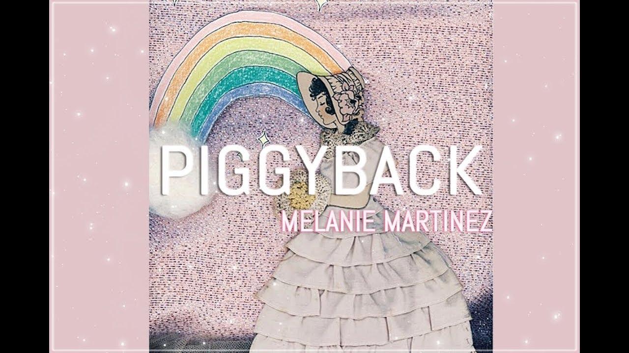 melanie martinez cry baby deluxe download zip