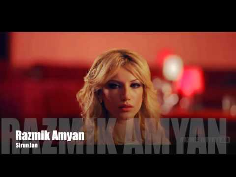 2016 2017 Armenian Wedding Dance Mix - Haykakan Harsanekan Shaxov Parayin Popuri (Super Star DJ)