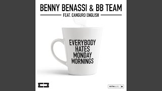 Download Mp3 Everybody Hates Monday Mornings