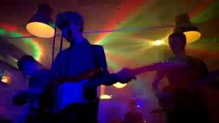 vuclip Phussy - Pretty Green Eyes LIVE at Paradise