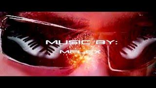 Смотреть клип Mflex Sounds - Games