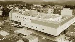 Centre Hospitalier Comminges Pyrénées