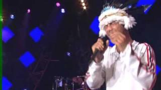 "Jamiroquai  ""High Times"" Live At Montreux 2003"