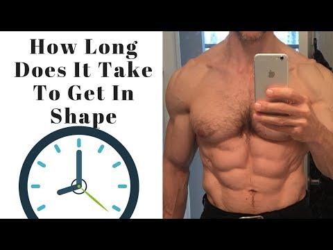 how-long-does-it-take-to-get-big-muscles-and-lose-weight?