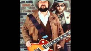 "The Charlie Daniels Band ""Cumberland Mountian Number Nine"""