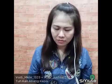 Jiu Gan Tang Bue Bo (Parody) Lyrics By: @NoriscoRaffael