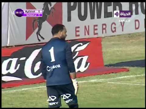 watch-el-dakhleyah-vs-misr-elmaqasah-goals-3-1